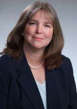 Colleen A. Foley